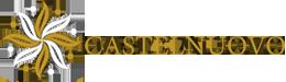 Restaurante Castelnuovo Logo
